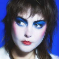 """Angel Olsen Shares """"Safety Dance"""" (Men Without Hats Cover)"""""""