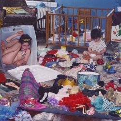 'Remind Me Tomorrow' is Out Now<span>Listen to the new Sharon Van Etten</span>