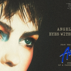 """Angel Olsen Shares """"Eyes Without A Face"""""""