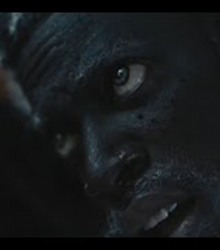 Moses Sumney <br>'Me In 20 Years'